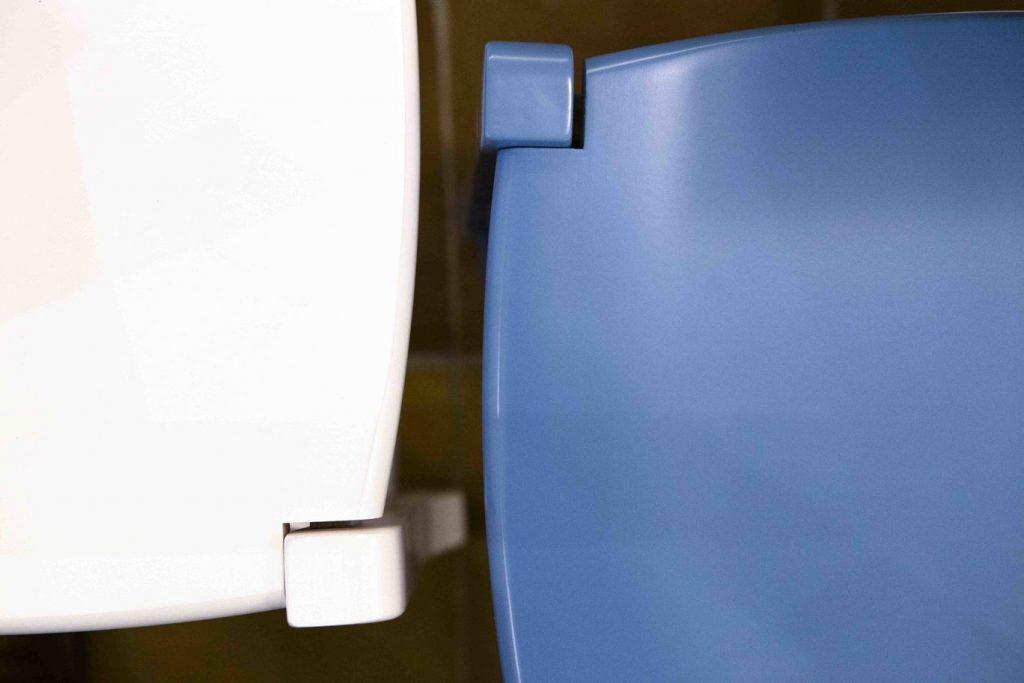 Locanda al gombito sedia